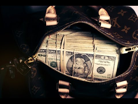 Бинарные опционы с минимальными депозитами
