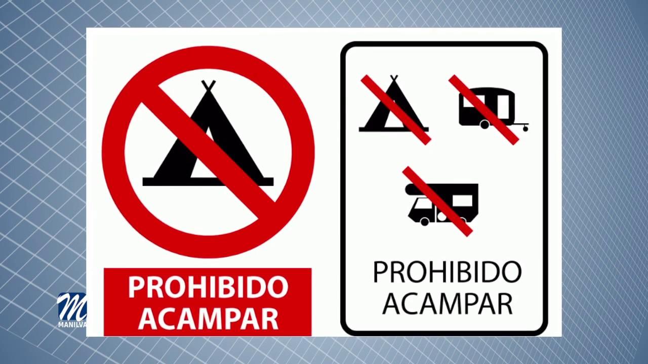 CUIDAR EL ENTORNO Y RESPETAR EL MEDIO AMBIENTE