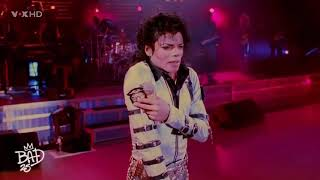 Michael Jackson Birthday Special Video