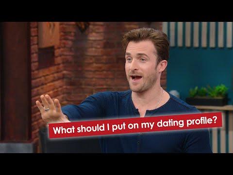 Idee pseudo pentru site ul de dating