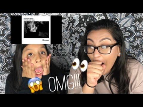 Luis Fonsi Daddy Yankee Despacito Remix Ft Justin Bieber Reaction