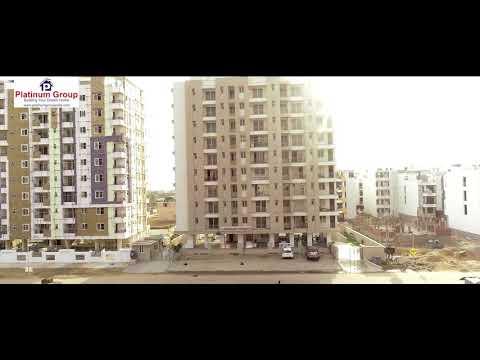 Residential Plots In Jaipur