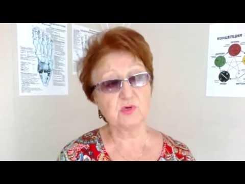 Конгестивный простатиты симптомы и лечение