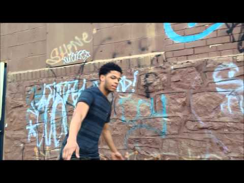 Kyle Murphy - We Ain't Them (Music Video) HD