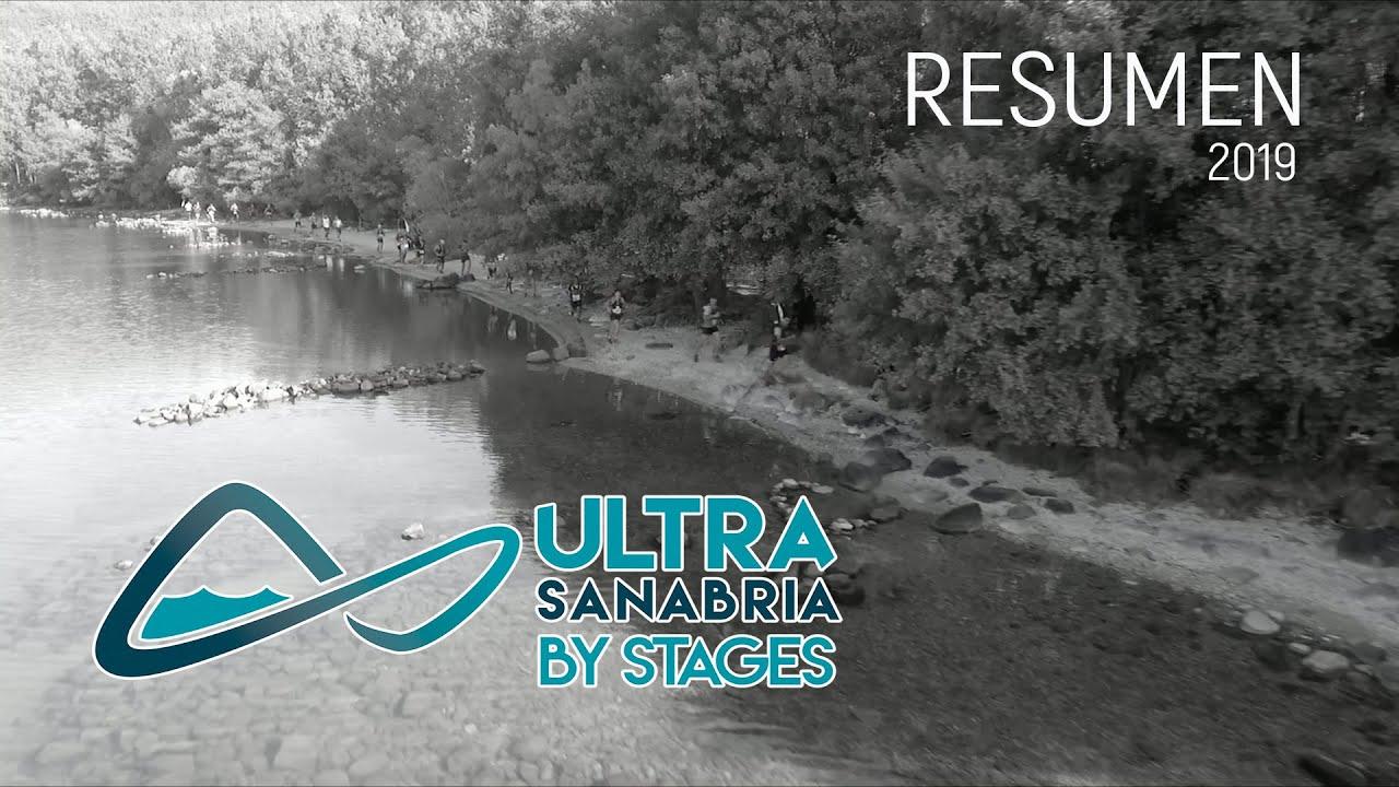 RESUMEN ULTRA 2019