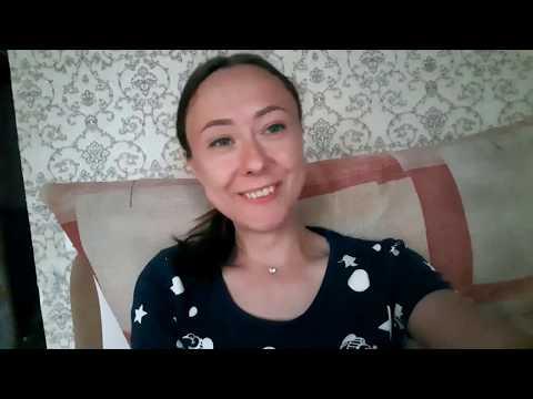 Vlog:Садим редис.Ливень.Выключили свет.Выпускной 2019.Фейерверк.