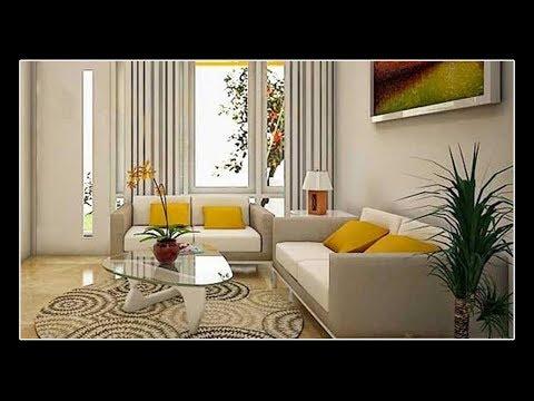 desain interior ruang tamu kecil full - celebrity portal