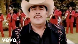 Sergio Vega - Cosas Del Amor    Version