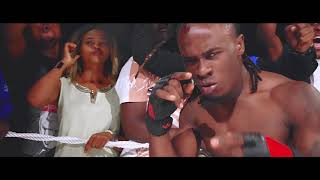 Mr Leo   On Se Connait Pas (official Video) (Music Camerounaise)