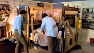 Step Brothers (7/13) Best Movie Quote - Do You Like Guacamole? (2008)
