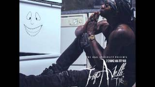 2 Chainz - Starter Kit ft. Young Dolph (Instrumental) 2015