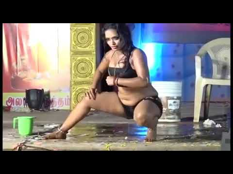 Latest Record Dance / aadal padal dance / Glamour Record Dance /mid Night Hot Speci(5)