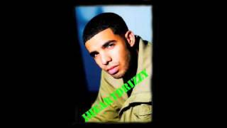 Drake- Friends With Money