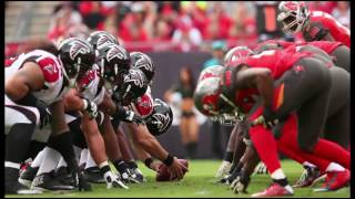 Tampa Bay Buccaneers at Arizona Cardinals NFL Week 2 Betting Odds Picks & Game Analysis