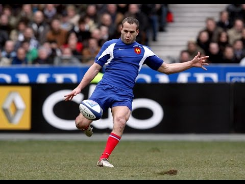 Classic Match: France v England 2006 | RBS 6 Nations