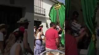 Испания глазами Украинца