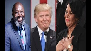SOTU 2019: WHY TRUMP IS GREAT 4 BLACK AMERICANS #MAGA