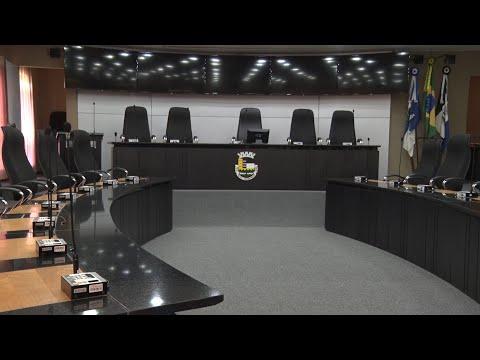 Câmara de Friburgo deve ter novo concurso público, afirma presidente do Legislativo