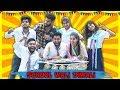 School Wali Diwali | BakLol Video