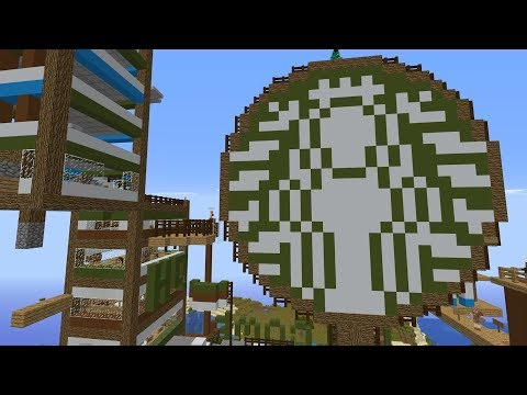 Minecraft Xbox One Redstone Ideas 2020 Google News   Aventura   Aventura