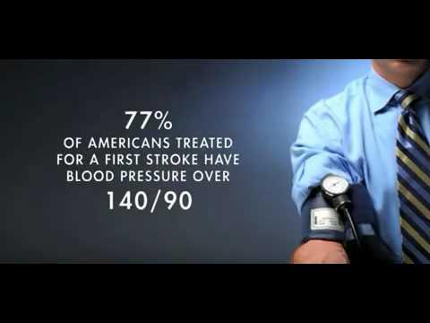 Traitement de diagnostic de lhypertension quatrième révision