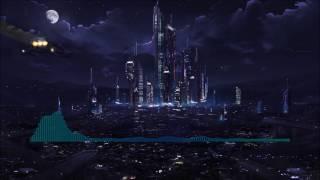 Futuristic Feeling (Psybient Mix)