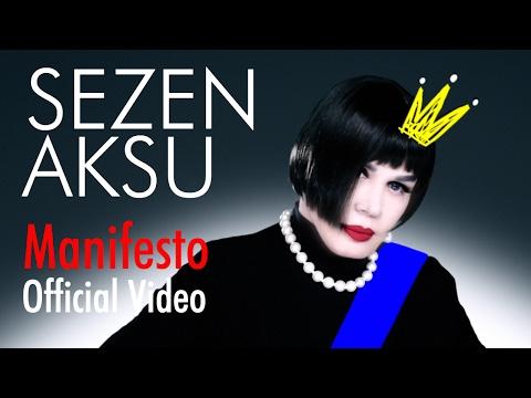 karasevda_pl's Video 156008030051 6ywcf07KQZA