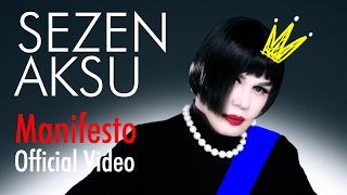 Sezen Aksu - Manifesto
