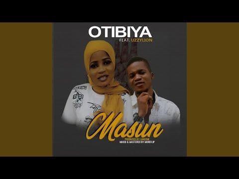 Download Masun HD Mp4 3GP Video and MP3