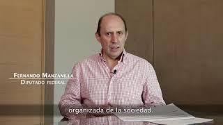 Nuevo Pacto de Bienestar para Puebla
