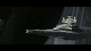 Promo VO - Star Wars : Rogue One