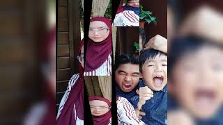 preview picture of video 'Trip to LADAYA (Ladang Budaya) Tenggarong Kalimantan Timur'