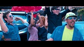 MANSOUR - Velesh Kon | Farsi Music Video | منصور - ولش کن