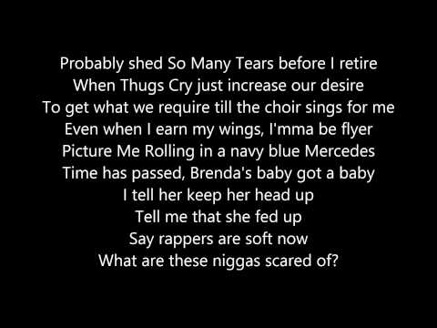2pac Letter To Pac By Maino Mp3 Download   NaijaLoyal.Co