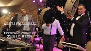 orchestre laabi mp3 gratuit