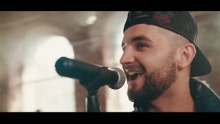 MeGustar - Taki Lajf (Official video) 2018