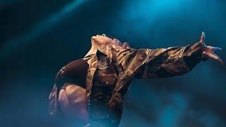Tinashe   Live At Roskilde Festival 2017