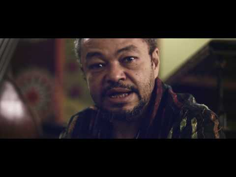 EPK Mario CANONGE Michel ZENINO QUINT UP online metal music video by MARIO CANONGE