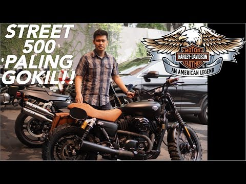 mp4 Harley Street 500 Harga, download Harley Street 500 Harga video klip Harley Street 500 Harga