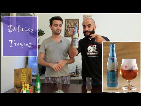 Kodującą alkoholu Archangielsk Lomonosov