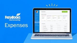 FreshBooks video