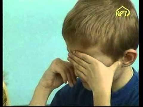 Молитвы видео за обидчиков