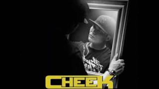 "Video thumbnail of ""Cheek - Kaltevaa Pintaa (ft.  Sami Saari)"""