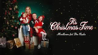 Musik-Video-Miniaturansicht zu It's Christmas Time Songtext von Macklemore & Dan Caplen