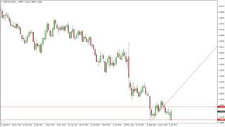 GBP/USD - GBP/USD Forecast for the week of January 23 2017, Technical Analysis