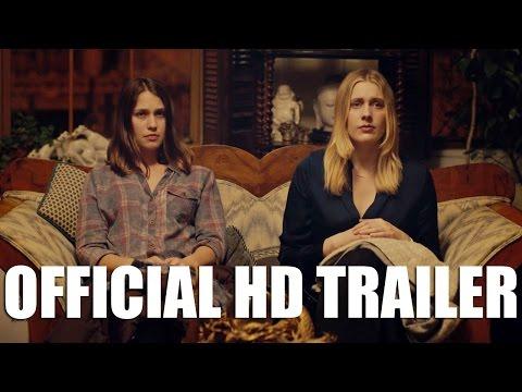 Mistress America (Trailer)