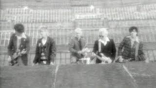 Musik-Video-Miniaturansicht zu Hier kommt Alex Songtext von Die Toten Hosen