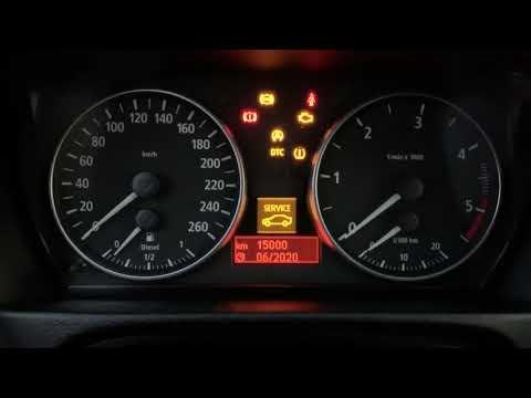 Fixing Cold Start Problems! E46 320d M47 - смотреть онлайн
