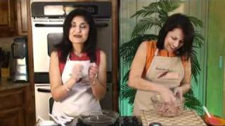 Dum Kebab (Meatloaf) – Indian Non-vegetarian Recipe