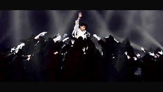 BTS FAKE LOVE DANCE BREAK MIX (feat.2018 MAMA JAPAN)